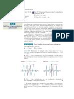 graficas trigonometricas adicionales