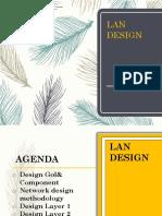 06.1_LAN Design