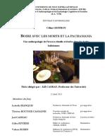 BOIRE_AVEC_LES_MORTS_ET_LA_PACHAMAMA_Une.pdf