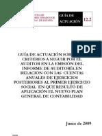 guia_actuacion_12_2