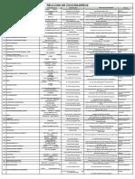 lista de zoocriaderos-.pdf
