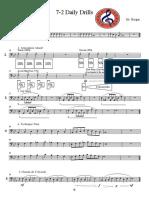 Trombone.baritone.bassoon