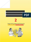 cartilla-2do-grado.doc