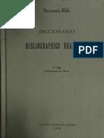 002957-7_COMPLETO.pdf