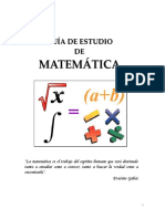 matematica-ingreso