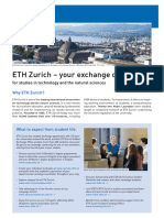 ETH_Zurich_Your_Exchange_Destination.pdf