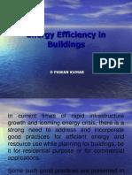 energyefficiencyinbuildings-120304202929-phpapp01