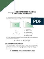 termopri.pdf
