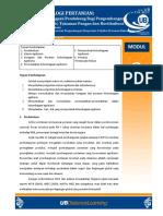 Module-8-2011.pdf