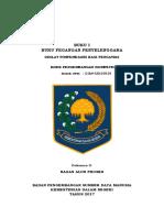 Dok 2-Buku 1- Bagan Alur Proses-PIMPEMDAGRI BAGI PENGAWAS H. Asep Handara (Purwakarta)