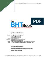BHTbook-StevenWmFowkes-141016