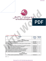 Concrete_Technology_Question_Bank.pdf