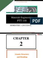 PTT110 Ch02