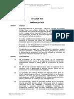 1. SECCIÓN 10 - INTRODUCCIÓN.pdf