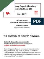 Ch. 14b.pdf