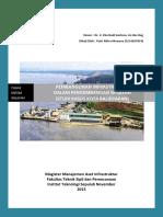PEMBANGUNAN_INFRASTRUKTUR_DALAM_PENGEMBA.pdf