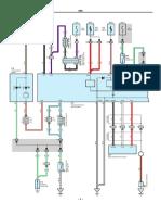 285403831-TOYOTA-HILUX-DIAGRAMA-DEL-ABS-ESQUEMA-ELECTRICO.pdf