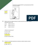 CENSAL 4TO PRIM.docx