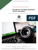 Como o Brasil pode ter um Plano Nacional de IoT inovador_ _ JOTA.pdf