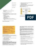 Para El Examen Estudiar - Gestion y Presupuesto Publico Desarrollado 1ra Parte Del Sílabo (1)