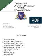 surgecurrentprotectionusingsuperconductorpptmahesh-140326104357-phpapp02_14.pptx