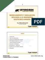 1_MATERIALDEESTUDIOPARTEIDiap1-64