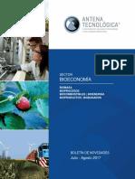 Bioeconomia_Julio_Agosto_2017.pdf