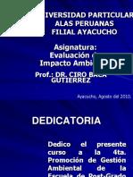 EIAAyacucho