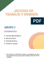 Grupo1 Trabajoyenergia Ejercicios 150702131111 Lva1 App6892(1)
