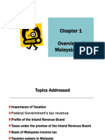 172920_Lect 1 Overview of Taxation 2017.ppt
