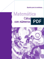 calculo_naturales_web.pdf