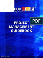 PROJECT_MANAGEMENT_GUIDEBOOK.pdf