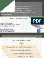 ITS Paper 23835 2508100024 Presentation