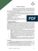 1 Osteocondritis _dr. Juan m. Flores Lira