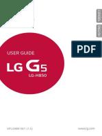 LG-H850_ESP_UG_NOS_Web_V1.0_161128