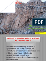 CAP-III-MR-2012-I-MODELOS NUMERICOS.pdf