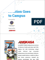 Aviation Goes to Campus (Universitas Sebelas Maret).pdf