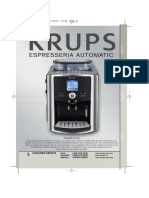 Krups Xp7230
