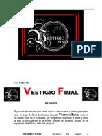 Vestigio Final.doc