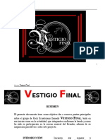 Vestigio Final.doc
