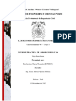 Informe-Laboratorio-06
