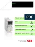 ACS310Users Manual abb.pdf