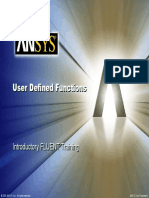 7 User Defined Functions.pdf