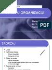 stres_u_organizaciji