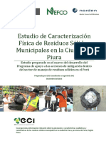 1a_estudio_de_caracterizacion_fisica_de_residuos_solidos_municipales_en_la_ciudad_de_piura.pdf