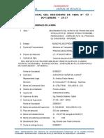 1.0 INFORME VALORIZACION N°03.docx