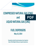 9-10-2014 CWMA CNG-LNG Presentation 2014 (246 Pages)