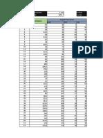 Topo 2 Excel