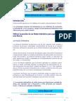 Principios Basicos de Hidraulica