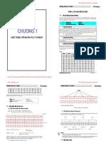 Hướng Dẫn Tự Học PLC Omron- CPM2A [Unlockplc.com]